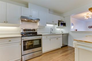 "Photo 8: 208 1655 GRANT Avenue in Port Coquitlam: Glenwood PQ Condo for sale in ""THE BENTON"" : MLS®# R2517574"
