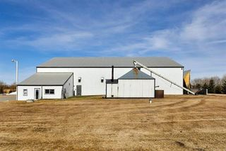 Photo 4: 54511 RGE RD 260: Rural Sturgeon County Business with Property for sale : MLS®# E4222205