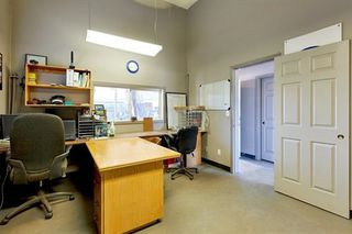 Photo 6: 54511 RGE RD 260: Rural Sturgeon County Business with Property for sale : MLS®# E4222205