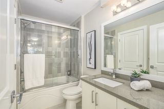 """Photo 17: 102 2268 SHAUGHNESSY Street in Port Coquitlam: Central Pt Coquitlam Condo for sale in """"Uptown Pointe"""" : MLS®# R2521542"""