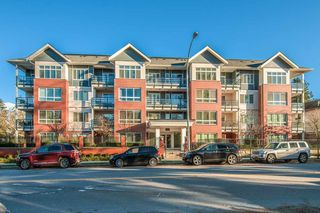 """Photo 21: 102 2268 SHAUGHNESSY Street in Port Coquitlam: Central Pt Coquitlam Condo for sale in """"Uptown Pointe"""" : MLS®# R2521542"""