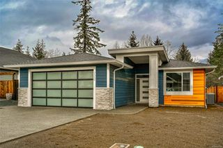 Photo 1: 722 Salal St in : CR Willow Point House for sale (Campbell River)  : MLS®# 861930