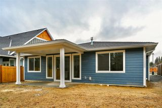 Photo 9: 722 Salal St in : CR Willow Point House for sale (Campbell River)  : MLS®# 861930