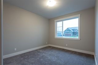 Photo 27: 722 Salal St in : CR Willow Point House for sale (Campbell River)  : MLS®# 861930