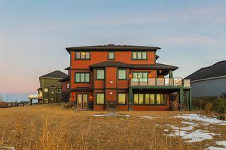 Photo 40: 141 SILVERADO CREST Landing SW in Calgary: Silverado Detached for sale : MLS®# A1053506