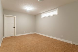 Photo 38: 141 SILVERADO CREST Landing SW in Calgary: Silverado Detached for sale : MLS®# A1053506