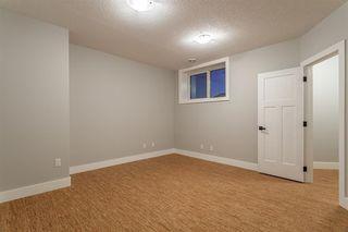 Photo 37: 141 SILVERADO CREST Landing SW in Calgary: Silverado Detached for sale : MLS®# A1053506