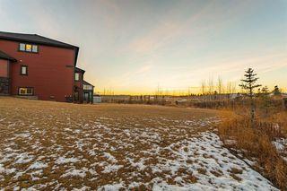 Photo 39: 141 SILVERADO CREST Landing SW in Calgary: Silverado Detached for sale : MLS®# A1053506