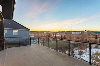Photo 8: 141 SILVERADO CREST Landing SW in Calgary: Silverado Detached for sale : MLS®# A1053506