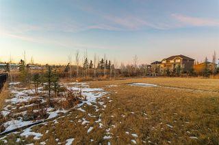 Photo 41: 141 SILVERADO CREST Landing SW in Calgary: Silverado Detached for sale : MLS®# A1053506