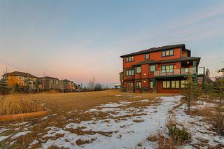Photo 10: 141 SILVERADO CREST Landing SW in Calgary: Silverado Detached for sale : MLS®# A1053506