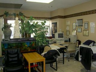 Photo 5: 670 SARGENT AVE.: Industrial / Commercial / Investment for sale (West End)  : MLS®# 2902371