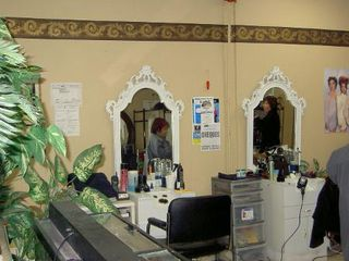 Photo 9: 670 SARGENT AVE.: Industrial / Commercial / Investment for sale (West End)  : MLS®# 2902371