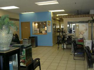 Photo 2: 670 SARGENT AVE.: Industrial / Commercial / Investment for sale (West End)  : MLS®# 2902371