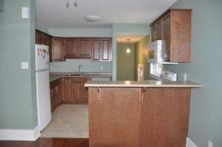 Photo 3: 1038 DOMINION ST: Residential for sale (Canada)  : MLS®# 1018118