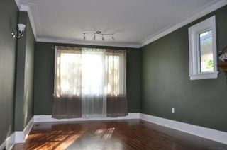 Photo 2: 1038 DOMINION ST: Residential for sale (Canada)  : MLS®# 1018118