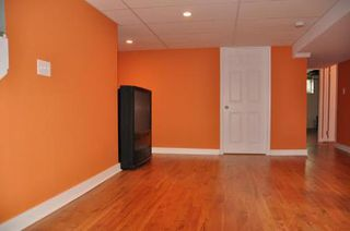 Photo 10: 1038 DOMINION ST: Residential for sale (Canada)  : MLS®# 1018118