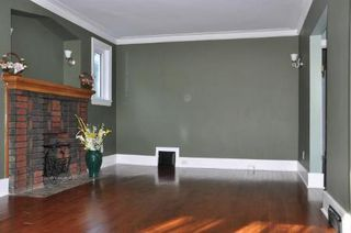 Photo 1: 1038 DOMINION ST: Residential for sale (Canada)  : MLS®# 1018118