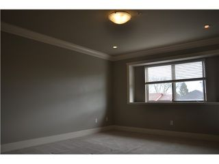 Photo 6: 888 W 61ST Avenue in Vancouver: Marpole House for sale (Vancouver West)  : MLS®# V946909