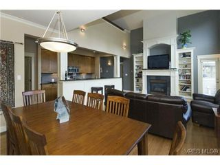 Photo 10: 20 630 Brookside Rd in VICTORIA: Co Latoria Row/Townhouse for sale (Colwood)  : MLS®# 614727