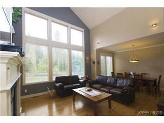 Photo 13: 20 630 Brookside Rd in VICTORIA: Co Latoria Row/Townhouse for sale (Colwood)  : MLS®# 614727