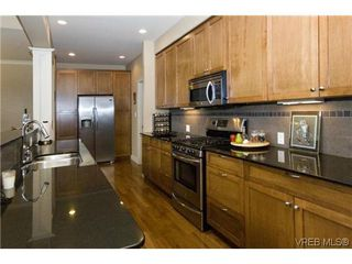 Photo 5: 20 630 Brookside Rd in VICTORIA: Co Latoria Row/Townhouse for sale (Colwood)  : MLS®# 614727