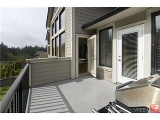 Photo 11: 20 630 Brookside Rd in VICTORIA: Co Latoria Row/Townhouse for sale (Colwood)  : MLS®# 614727