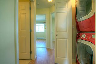 """Photo 16: 62 14959 58TH Avenue in Surrey: Sullivan Station Townhouse for sale in """"SKYLANDS"""" : MLS®# F1221341"""