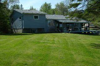 Photo 2: 43 Cedar Bay Road in Kawartha Lakes: Rural Carden House (Bungalow) for sale : MLS®# X2544328