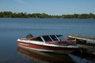 Photo 5: 43 Cedar Bay Road in Kawartha Lakes: Rural Carden House (Bungalow) for sale : MLS®# X2544328