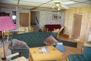 Photo 9: 43 Cedar Bay Road in Kawartha Lakes: Rural Carden House (Bungalow) for sale : MLS®# X2544328