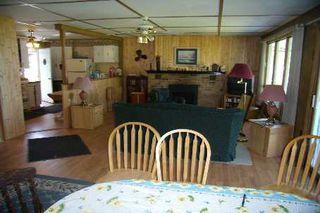 Photo 6: 43 Cedar Bay Road in Kawartha Lakes: Rural Carden House (Bungalow) for sale : MLS®# X2544328