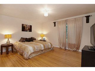 Photo 6: 1520 TAYLOR Way in West Vancouver: British Properties House for sale : MLS®# V987656