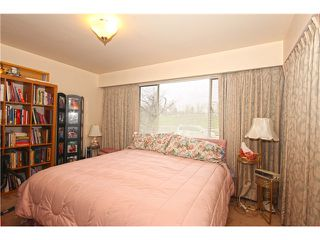 Photo 9: 344 W 62ND Avenue in Vancouver: Marpole House for sale (Vancouver West)  : MLS®# V994542