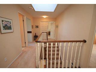 Photo 11: 446 LAKE SIMCOE Crescent SE in CALGARY: Lk Bonavista Estates Residential Detached Single Family for sale (Calgary)  : MLS®# C3558030
