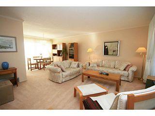 Photo 5: 446 LAKE SIMCOE Crescent SE in CALGARY: Lk Bonavista Estates Residential Detached Single Family for sale (Calgary)  : MLS®# C3558030