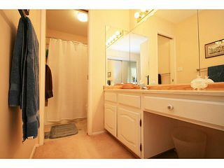 Photo 15: 446 LAKE SIMCOE Crescent SE in CALGARY: Lk Bonavista Estates Residential Detached Single Family for sale (Calgary)  : MLS®# C3558030