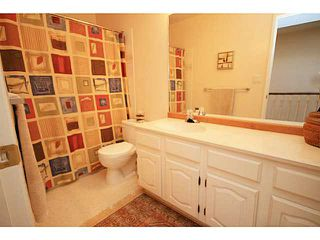 Photo 19: 446 LAKE SIMCOE Crescent SE in CALGARY: Lk Bonavista Estates Residential Detached Single Family for sale (Calgary)  : MLS®# C3558030