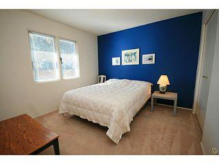 Photo 17: 446 LAKE SIMCOE Crescent SE in CALGARY: Lk Bonavista Estates Residential Detached Single Family for sale (Calgary)  : MLS®# C3558030