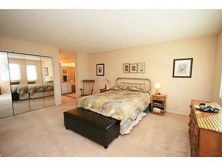 Photo 14: 446 LAKE SIMCOE Crescent SE in CALGARY: Lk Bonavista Estates Residential Detached Single Family for sale (Calgary)  : MLS®# C3558030