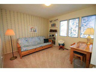 Photo 16: 446 LAKE SIMCOE Crescent SE in CALGARY: Lk Bonavista Estates Residential Detached Single Family for sale (Calgary)  : MLS®# C3558030