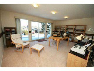 Photo 13: 446 LAKE SIMCOE Crescent SE in CALGARY: Lk Bonavista Estates Residential Detached Single Family for sale (Calgary)  : MLS®# C3558030