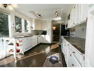 Photo 10: 446 LAKE SIMCOE Crescent SE in CALGARY: Lk Bonavista Estates Residential Detached Single Family for sale (Calgary)  : MLS®# C3558030
