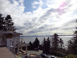 Photo 16: 13079 13TH Avenue in Surrey: Crescent Bch Ocean Pk. House for sale (South Surrey White Rock)  : MLS®# F1306563