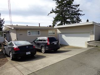 Photo 5: 13079 13TH Avenue in Surrey: Crescent Bch Ocean Pk. House for sale (South Surrey White Rock)  : MLS®# F1306563