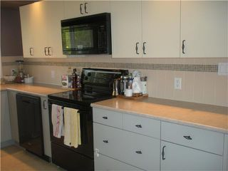 Photo 5: 1298 SILVERWOOD CR in North Vancouver: Norgate House for sale : MLS®# V1002739