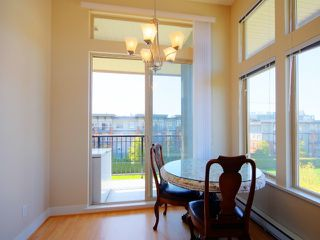 """Photo 7: # 403 2388 WESTERN PW in Vancouver: University VW Condo for sale in """"WESCOTT COMMONS"""" (Vancouver West)  : MLS®# V1002764"""