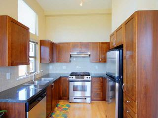 """Photo 8: # 403 2388 WESTERN PW in Vancouver: University VW Condo for sale in """"WESCOTT COMMONS"""" (Vancouver West)  : MLS®# V1002764"""