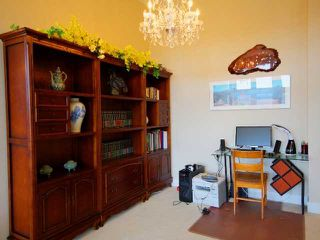 """Photo 4: # 403 2388 WESTERN PW in Vancouver: University VW Condo for sale in """"WESCOTT COMMONS"""" (Vancouver West)  : MLS®# V1002764"""