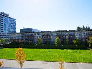 """Photo 9: # 403 2388 WESTERN PW in Vancouver: University VW Condo for sale in """"WESCOTT COMMONS"""" (Vancouver West)  : MLS®# V1002764"""